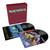 Iron Maiden : Collectors box (2017) - 3LP