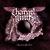 Charnel Winds : Verschränkung - CD