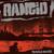 Rancid : Trouble maker - CD