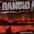 Rancid : Trouble maker - LP