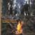 Leevi and The Leavings : Kadonnut laakso - LP