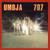 Umoja : 707 - CD
