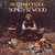 Jethro Tull : Songs From The Wood - CD
