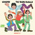 Young Rascals : Groovin' - LP