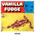 Vanilla Fudge : Vanilla Fudge - LP