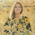 Collins, Judy : Wildflowers - LP
