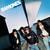 Ramones : Leave Home - LP + 3CD