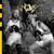 WÖYH! : KRTKRTK - CD + T-paita