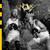 WÖYH! : KRTKRTK - CD + Girlie t-paita