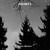 Diaboli : Towards Damnation - LP