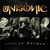 Unisonic : Live in Wacken - CD + DVD