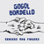 Gogol Bordello : Seekers and Finders - LP