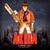 Soundtrack / Yamashirogumi, Geinoh : Akira -symphonic suite - 2LP