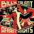 Billy Talent : Afraid of heights - Käytetty CD