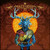 Mastodon : Blood mountain - Kuva-LP
