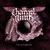 Charnel Winds : Verschränkung - Käytetty CD