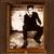 Lanegan, Mark : Field songs - LP