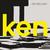 Destroyer : Ken - CD