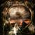 Chrysilia : Et In Arcadia Ego - CD