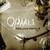 Opaali : Edelleen fiktillä Vol. 1 - LP