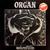 Organ : Nekrofiilis - Käytetty LP