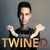 Piirainen, J-P : Twined - CD