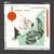 Metz : Strange peace - LP