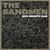Sandmen : Den bedste dag - LP