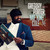 Porter, Gregory : Nat King Cole & Me - CD