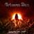 Crimson Sun : Towards the Light - Käytetty CD