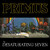 Primus : Desaturating Seven - LP