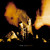 Pearl Jam : Riot act - 2LP