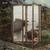 Quicksand : Interiors - LP