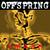 Offspring : Smash - LP
