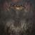 Degial : Predator Reign - CD