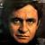 Cash, Johnny : Understand Your Man - Käytetty LP
