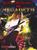 Megadeth : So far, so good…so megadeth! (martin popoff) - Kirja