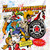 Down N Outz : The further live adventures of... - 2CD + DVD