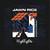 Jawn Rice : Highlights - LP
