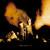 Pearl Jam : Riot act - CD