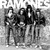 Ramones : Ramones - LP