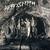 Aerosmith : Night In The Ruts - Käytetty LP