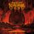 Necrophobic : Mark of the Necrogram - CD