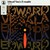 Edward Vesala Ensemble : Jazz-Liisa 18 - LP