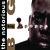 """Notorious B.I.G. : Big poppa - 12"""""""