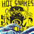 Hot Snakes : Suicide invoice - CD