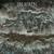 In Vain : Currents - LP