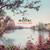 McEntire, H.C. : Lionheart - LP