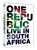 OneRepublic : Live In South Africa - Blu-Ray