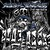 Suicidal Tendencies : Get Your Fight On! - LP